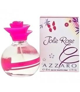 Azzaro Jolie Rose (Аззаро Джоли Роуз)