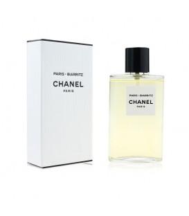 Chanel Paris Biarritz (Шанель Париж Биарриц)