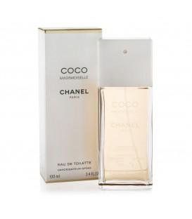 Chanel Coco Mademoiselle (Шанель Коко Мадмуазель Высокая)