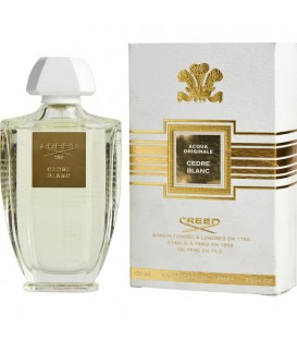 Creed Cedre Blanc (Крид Кедр Бланк)