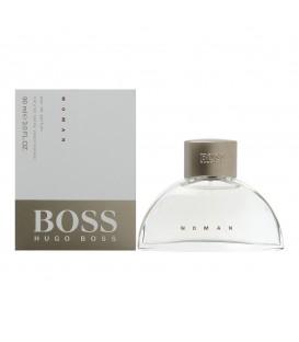Hugo Boss Boss woman (хуго босс босс вумен)