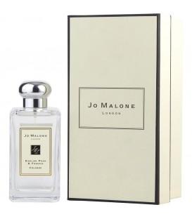 Jo Malone London English Pear & Freesia (Джо Малон Пеар Фрезия Английская Груша И Фрезия Колонь)