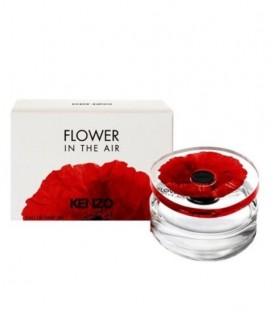 Kenzo Flower In The Air (Кензо Флауэр Ин Зе Эйр)
