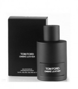 Tom Ford Ombre Leather (Том Форд Омбре Лезер Кожа)