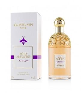 Оригинал Guerlain Aqua Allegoria Passiflora