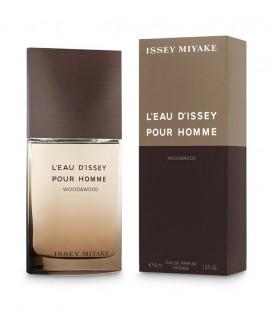Оригинал Issey Miyake L`Eau D`Issey Wood & Wood