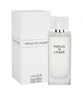 Оригинал Lalique Perles De Lalique