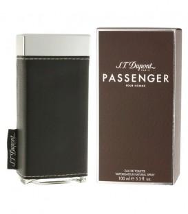 Оригинал S.T. Dupont Passenger