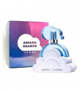 Оригинал Ariana Grande Cloud