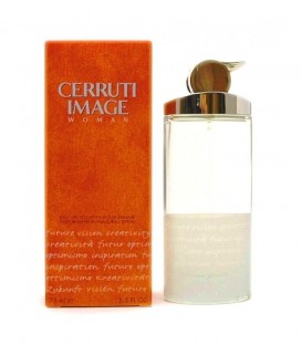Оригинал Cerruti Image