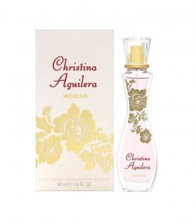 Оригинал Christina Aguilera Woman