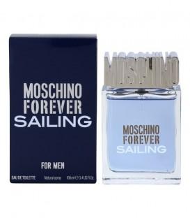 Оригинал Moschino Forever Sailing