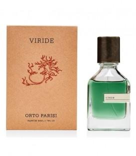 Оригинал Orto Parisi Viride
