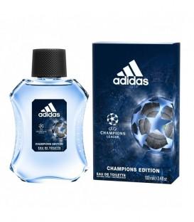 Оригинал Adidas Uefa Champions League Champions Edition