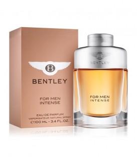 Оригинал Bentley For Men Intense