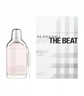 Оригинал Burberry The Beat For Women