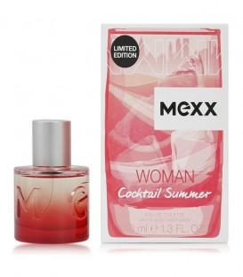 Оригинал Mexx Summer Cocktail For Women