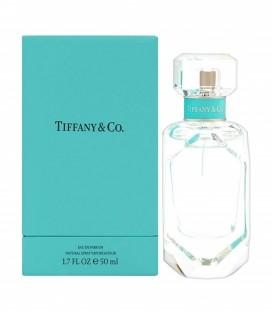 Оригинал Tiffany Tiffany & Co