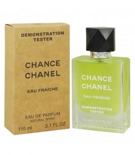 Chanel Chance Eau Fraiche тестер 110 мл для женщин