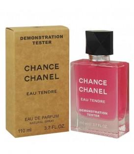 Chanel Chance Eau Tendre тестер 110 мл для женщин