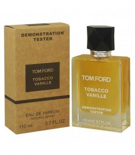 Tom Ford Tobacco Vanille тестер 110 мл унисекс
