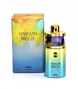 Оригинал Ajmal Hawaiian Breeze