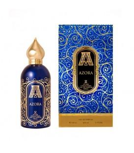 Оригинал Attar Collection Azora