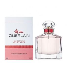 Оригинал Guerlain Mon Guerlain Bloom Of Rose