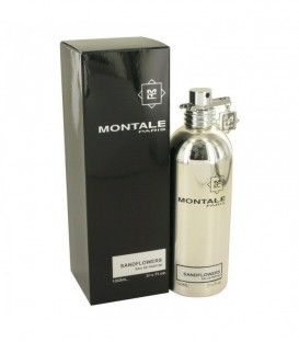 Оригинал Montale Sandflowers