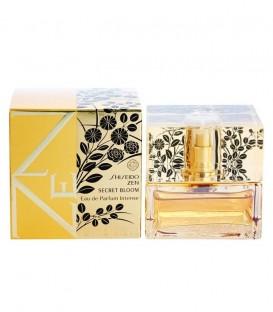 Shiseido Zen Secret Bloom (Шисейдо Дзен Сикрет Блум)
