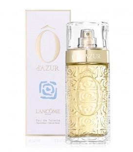Lancome D`Azur (Ланком Азур)