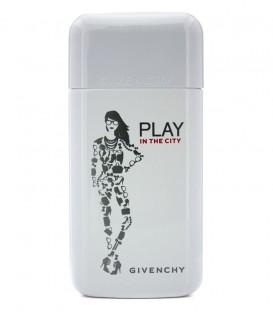 Givenchy Play In The City (Живанши Плей ин зе Сити)