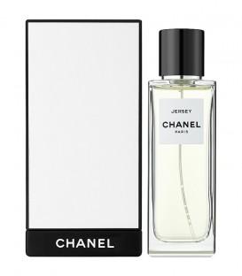 Chanel Jersey (Шанель Джерси)