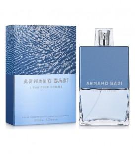 Armand Basi L'Eau Pour Homme (Арманд Баси Лё Пур Хомм)