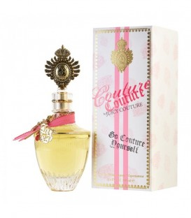 Оригинал Juicy Couture Couture Couture