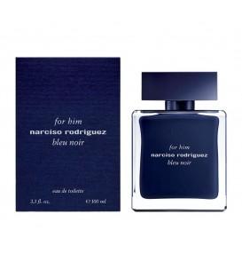 Оригинал Narciso Rodriguez For Him Bleu Noir Eau de Toilette